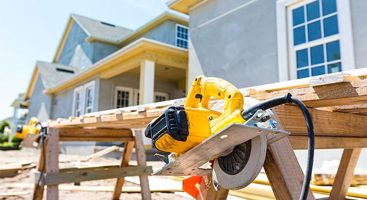 #1 Answer to the Housing Shortage: New Construction The biggest challenge to today's housing market is the shortage of housing inventory for sale. A ..  http://www.simplifyingthemarket.com/en/2017/05/18/1-answer-to-the-housing-shortage-new-construction/?a=173103-d0cddd33ce09d6a19d630db9d8594c89&ht=PINKCM