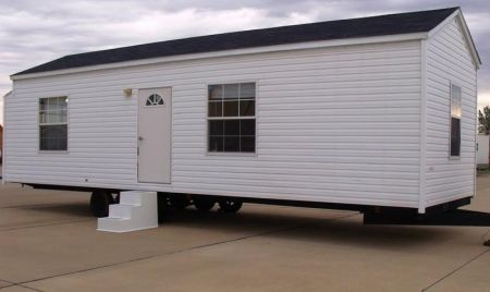 Park model mobile homes for sale in louisiana