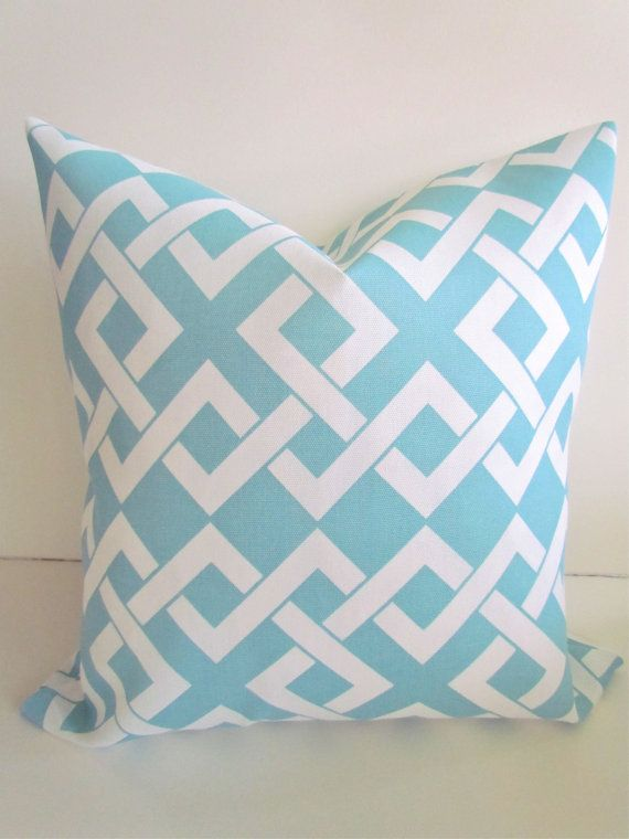 25 best ideas about Blue Throw Pillows on PinterestNavy blue