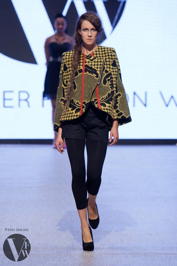 Thabo Makhetha's Shweshwe designs ~African fashion, Ankara, kitenge, African women dresses, African prints, Braids, Nigerian wedding, Ghanaian fashion, African wedding ~DKK