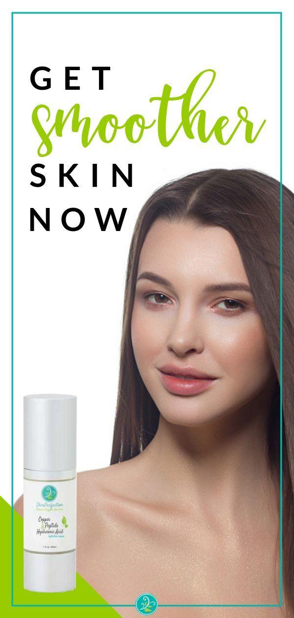 Anti Aging Skincare In 2020 Organic Skin Care Skin Care Anti Aging Skin Care
