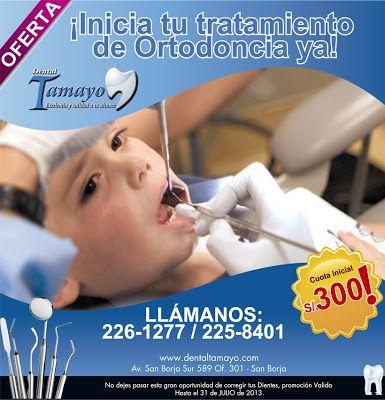 Ortodoncia lima, tratamiento de brackets,sonrisa alineada, dentista lima, clinica odontologica
