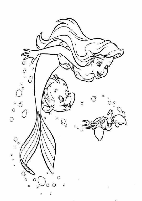Ausmalbilder Zum Ausdrucken Barbie Meerjungfrau Ausmalbilder Disney Farben Ausmalbilder Disney