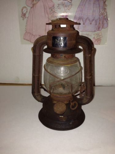 Best images about old lanterns on pinterest