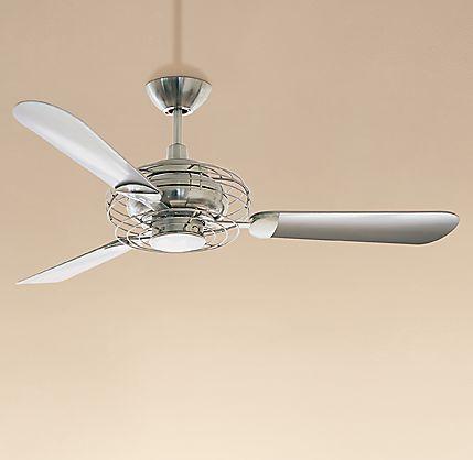 aero fanCeiling Fans, Aero Fans, Livingroom, Ceilings Fans