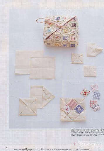 Quilts Japan 2009-11 - yalon84 - Álbuns da web do Picasa