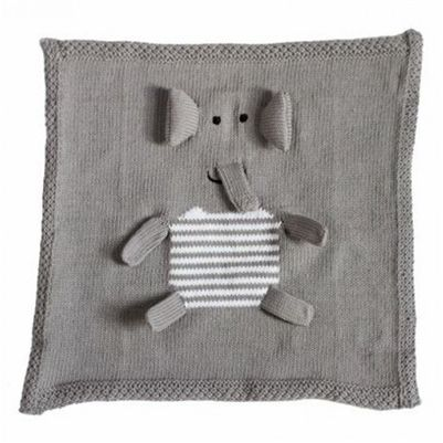 248 best organic baby gifts and products images on pinterest organic baby gifts comforting elephant blankie negle Image collections