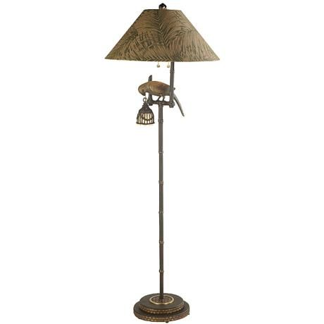 127 best British Colonial Lamps images on Pinterest | Animal print ...
