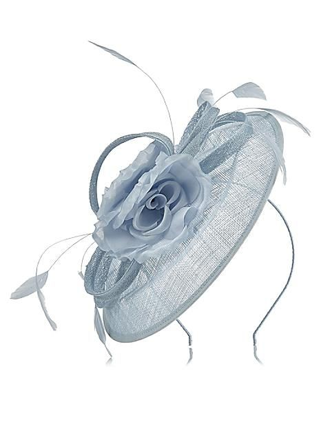 Jacques Vert Small Flower Disc #kaleidoscope #wedding #weddingguest
