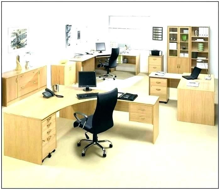 Home Office Storage Systems Home Office Storage Modular Desk System Modular Desk