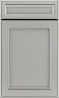 kitchen cabinet door styles. Waypoint Living Spaces cabinet door  Style 750 in Painted Stone Best 25 Cabinet styles ideas on Pinterest Kitchen