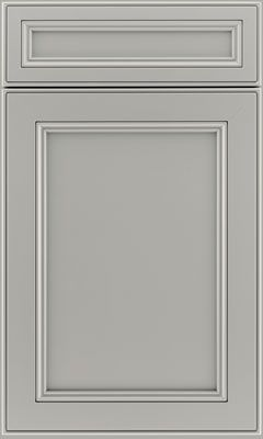 1000 Images About Cabinet Door Styles On Pinterest Grey Cabinets, The Cabinet And Helpful photo - 2