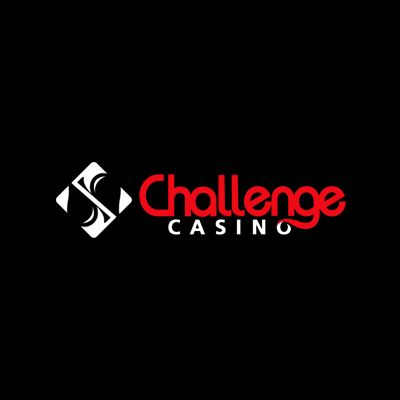 CHALLENGE CASINO ​Was awarded the Best Casino Software Award by Online Gaming Magazine in 2005. Challenge casino has a large community of enthusiastic players.