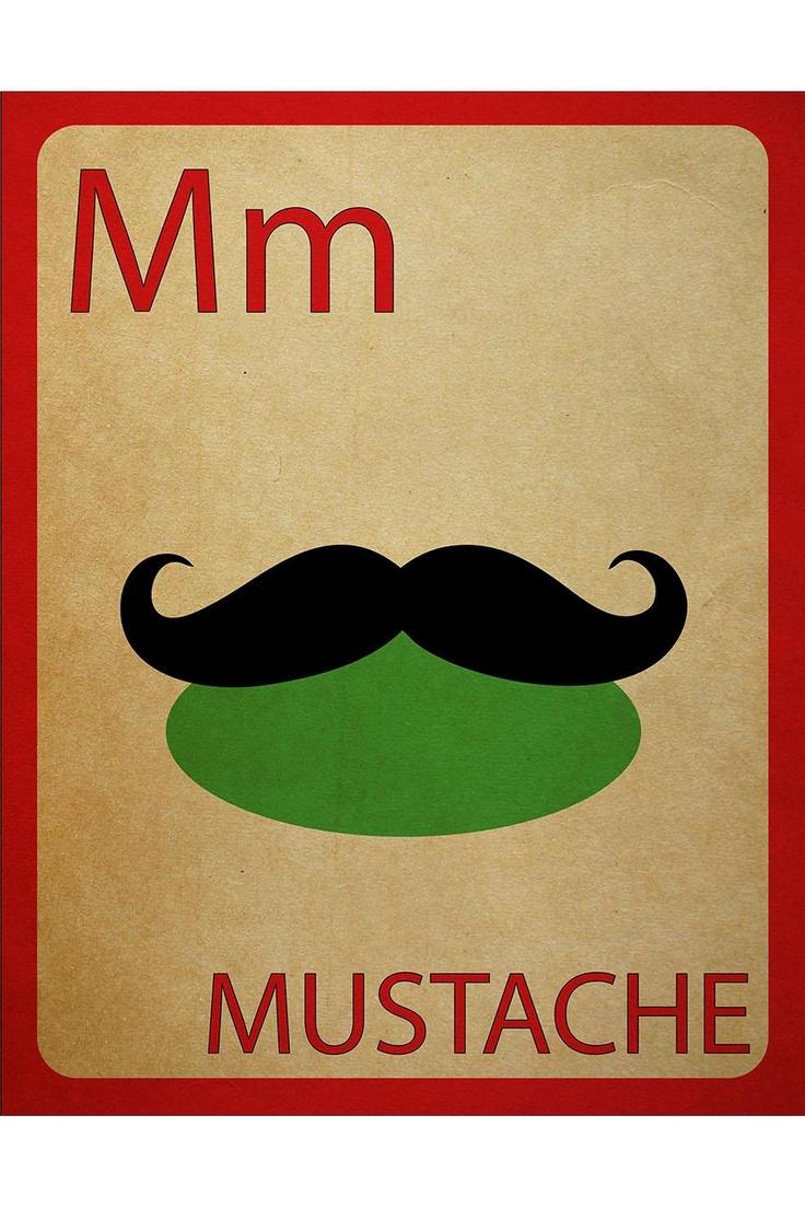 69 best Letter M images on Pinterest | Letters, Alphabet letters and ...
