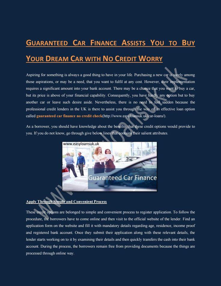 25+ parasta ideaa Pinterestissä Easy loans Vispikerma - credit check release form