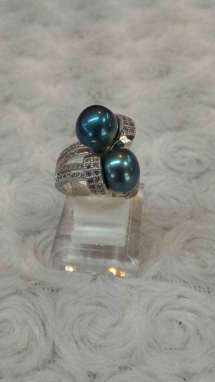 Minat invite pin bb 5F2B92EA, atau no wa 081917256622, google +: shop  lombok,   .... cincin, cincin mutiara, cincin mutiara air laut, cincin mutiara  air tawar, cincin rhodium  mutiara, cincin murah, sea pearl ring, jewellery pearl