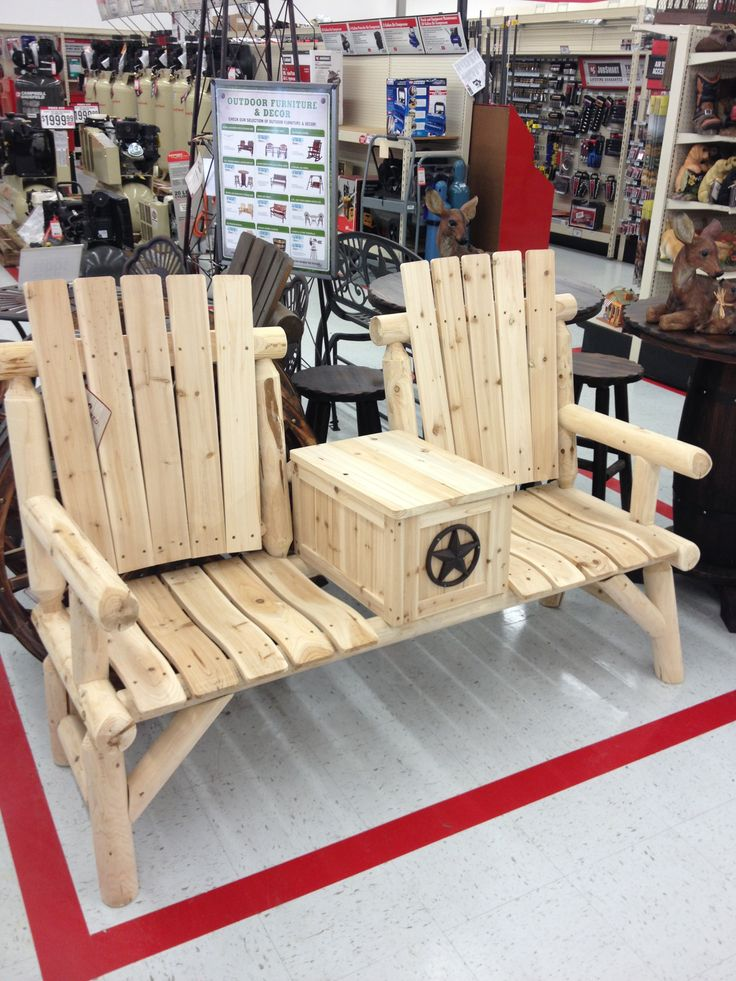 Paint it any color you want tractor supply for the home for Bedroom furniture in zanesville ohio