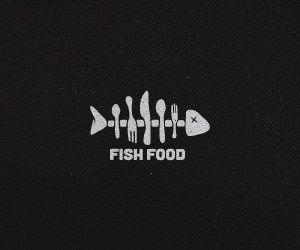Best 25+ Creative Logo Ideas Only On Pinterest   Logo Development, Logo  Creation And Fitness Logo