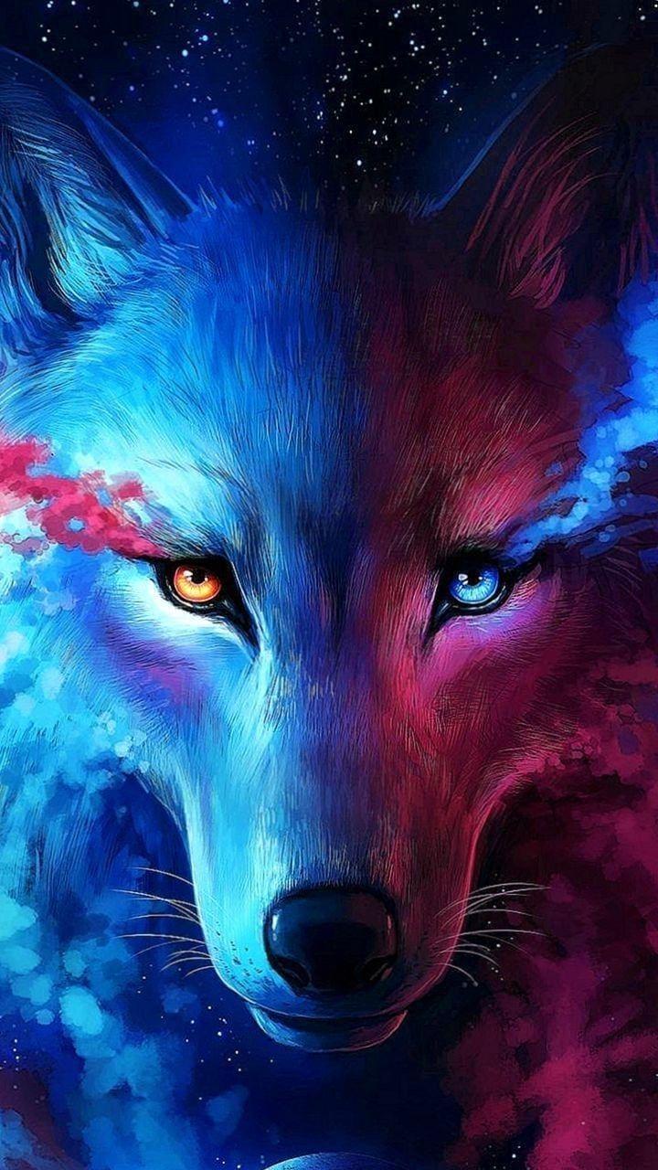 Wallpapers Lobo Wolf Wolf Wallpapers Pro Wolf Wallpaper Holo Wallpapers Fantasy Wolf