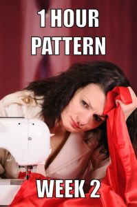 1 hour sewing pattern meme free sewing patterns, funny sewing memes