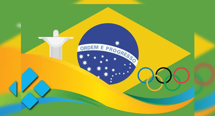 10 Kodi ADDONS to watch Olympics live – Rio 2016  https://www.htpcbeginner.com/watch-olympics-live-rio-2016/  The biggest sports event is about to start. Rio 2016 Olympics are just around the corner. In some days, records will be broken and medals will be won. And you will be there, watching the action from the comfort of your couch, in HD. Streaming it with Kodi, no matter if it's Kodi for Windows or Kodi for Android. You won't need a torch to light up the action.