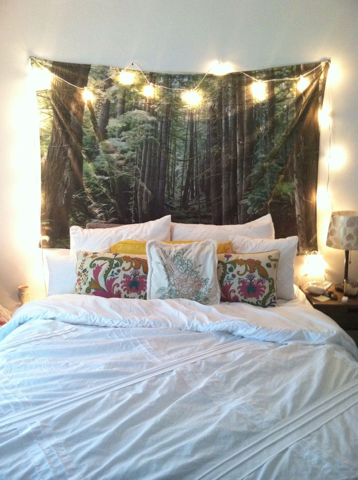 Explore Cozy Bedroom Humble Abode And More Cozy Bedroom Bedrooms