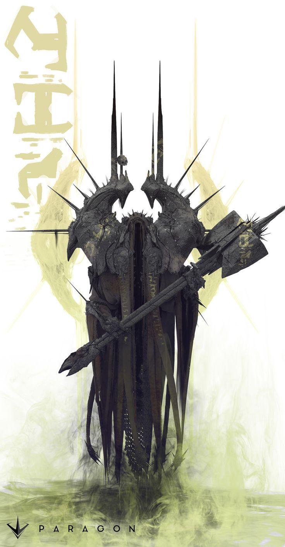 Severog Concepts, Zak Foreman on ArtStation at https://www.artstation.com/artwork/Rz0bX