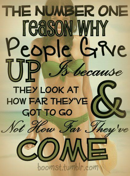 AMEN!  Guilty!: Healthy Life Happy, Numbers One, Inspiration Fit, My Life, Fit Motivation Health, Healthy Lifestyle, Health Fit Motivation, Fit Inspiration, Life Goals