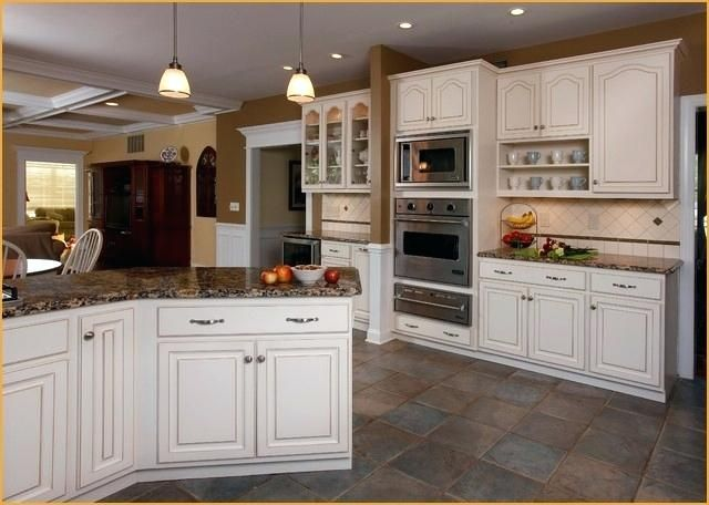 inspiring cathedral style kitchen cabinets cathedral ...