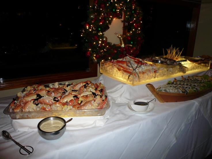 1000 images about cuisine on pinterest italian buffet for Buffet cuisine en pin