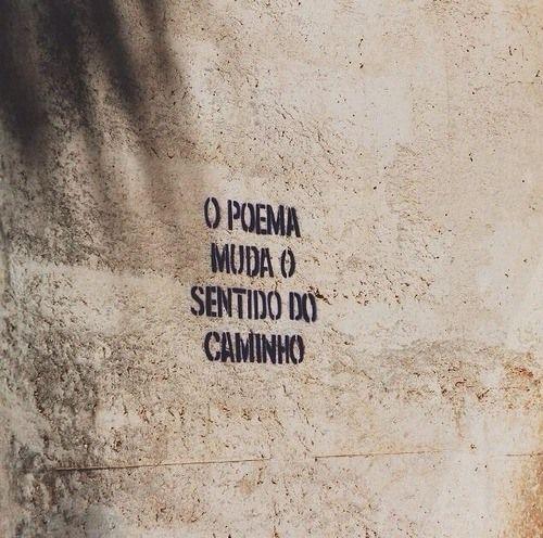 olheosmuros - Os Poetas de Rua