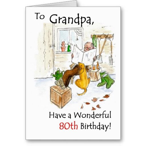Birthday wishes: what to write in a birthday card