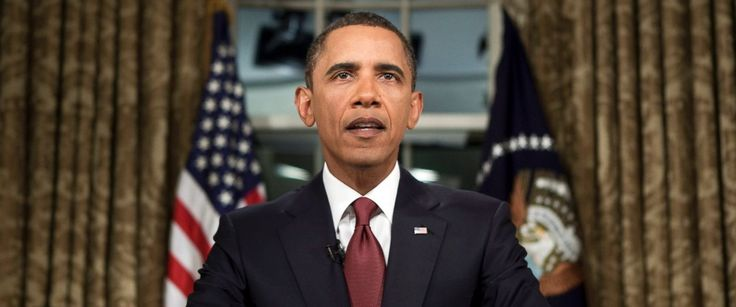 Obama's speech tonight solidifies him as the worst president in US history. Do you agree?