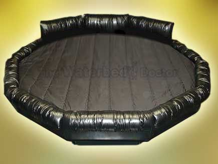 I need this waterbed like you wouldn't believe