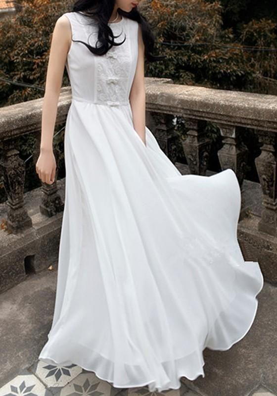 Los angeles Halter Patchwork Print Sleeveless Bodycon Dresses women cape town