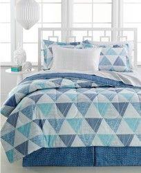 Bedding Sets at Macy's from $20 #LavaHot http://www.lavahotdeals.com/us/cheap/bedding-sets-macys-20/161747?utm_source=pinterest&utm_medium=rss&utm_campaign=at_lavahotdealsus
