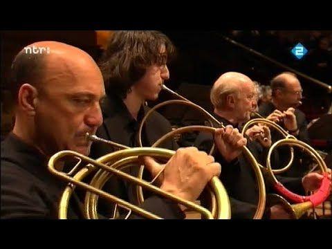Bach & Handel: Orchestral suites | Jordi Savall