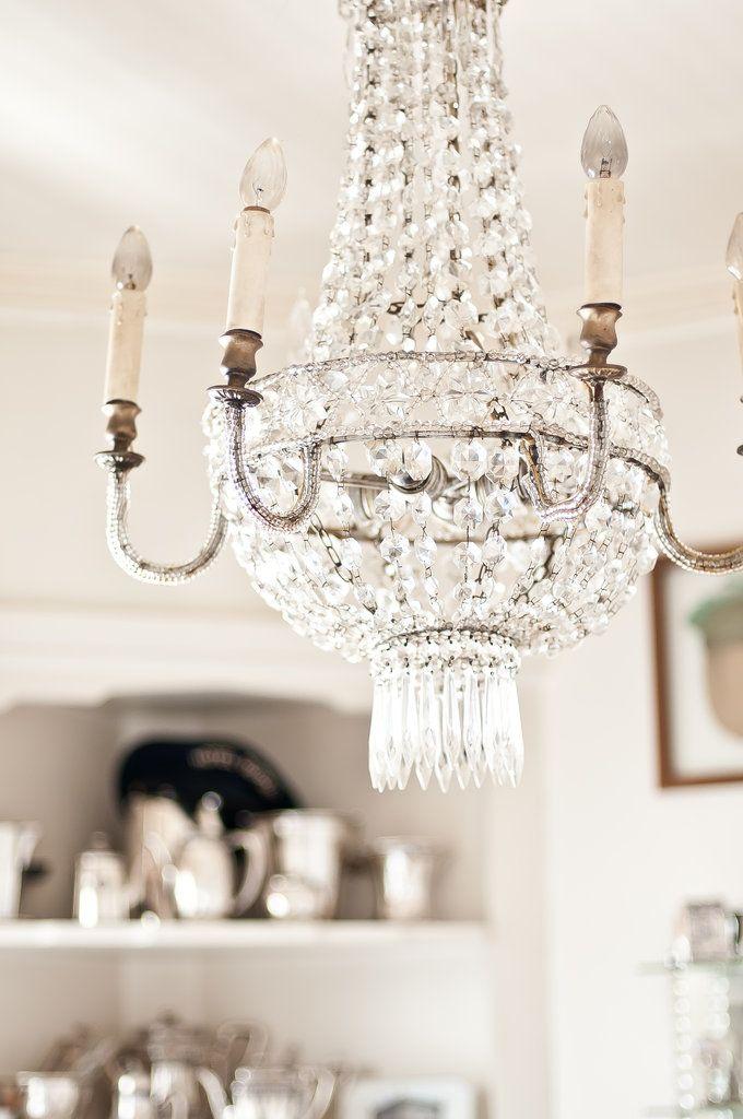 Les 380 meilleures images à propos de Beautiful Lighting sur - meilleure peinture pour plafond