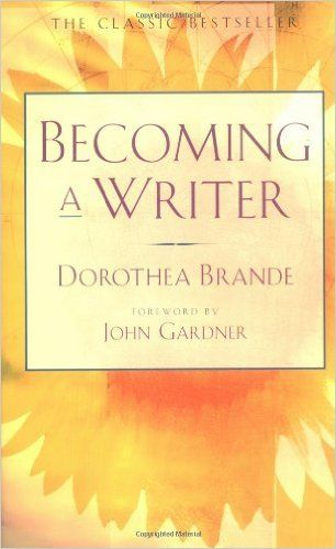 Best  Becoming A Writer Ideas On   Book Writing Tips