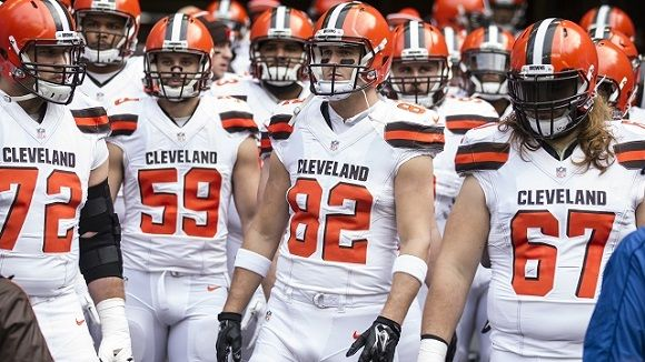 Watch Browns game live stream free and Find the NFL Cleveland Browns game…