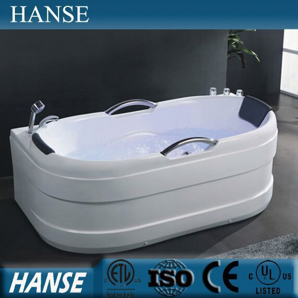 HS-B212 Senior bad/custom badkuipen maten/volwassen bad-afbeelding-Bad& whirlpools-product-ID:1317380408-dutch.alibaba.com