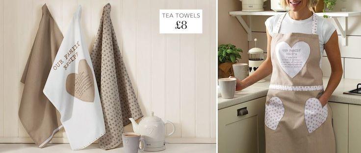 Kitchen & Tableware - Page 41