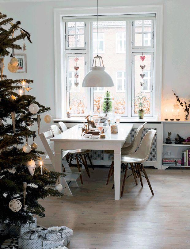 17 mejores ideas sobre paredes resaltadas de cocina en pinterest ...