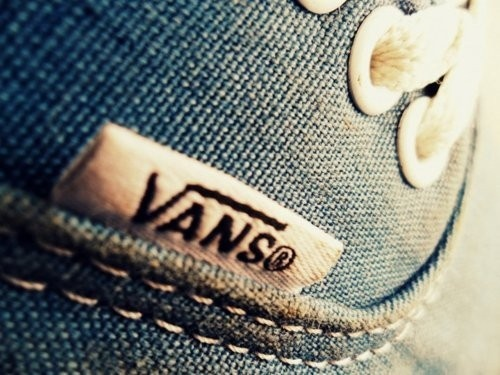 vans - For more information on this or other products from the Promenade Shops At Orchard Valley join us on Facebook at Promenade Shops At Orchard Valley or on our website at www.thepromenadeshopsatorchardvalley.com