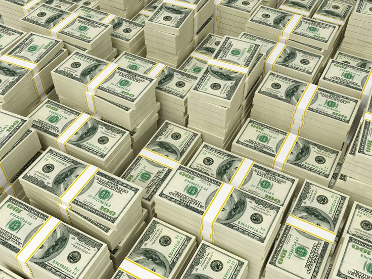 Using #Payoneer is helping me to get paid by companies abroad. #Earn $25 when you singup ....  https://share.payoneer.com/nav/yj7CuCy-OsN0QkcdOjOZYP93lUb49WK-UpOSei2v0adGtDnmgNiWg_4YjeiUZHaHP6WbI1FkaTK2_9i-mA0FJA2