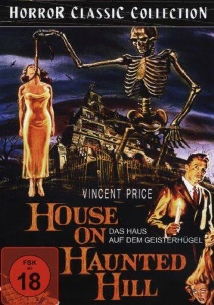horrorfilme gratis schauen