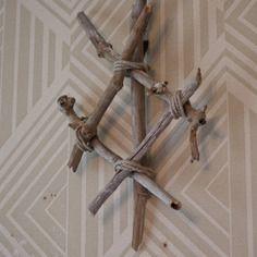 Rune de protection décorative - esprit nordique / celtique - ésotérisme, occultisme et magie - symbole