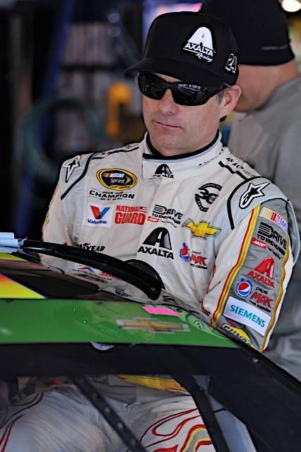 Jeff Gordon | Jeff Gordon - Team #24 | Pinterest | Jeff gordon and NASCAR