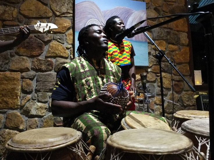 African Music Circles - African polyrhythmic framework.Rhythm based events for government and corporate team building, ice breakers, product launches & seasonal celebrations.