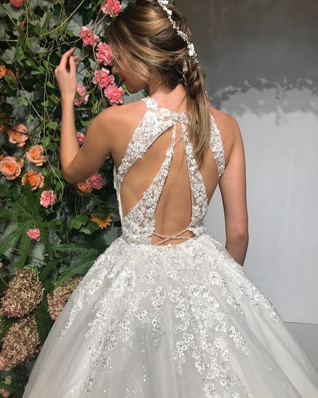 Style 1728 Primavera By Morilee Photo Morileeofficial